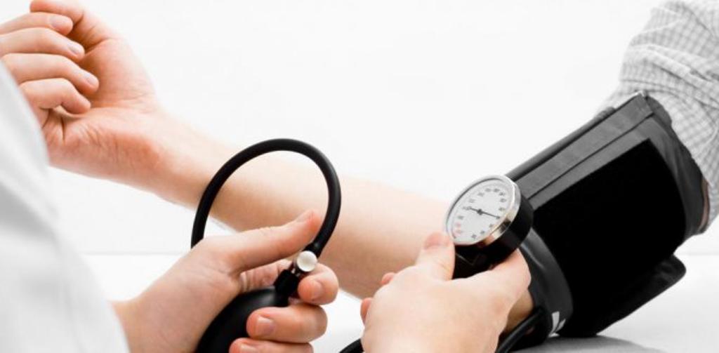 8 Jenis Tanaman Obat yang Berkhasiat Menurunkan Hipertensi