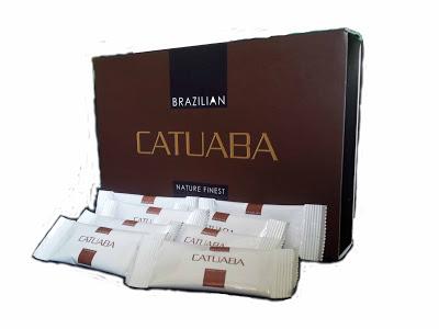 http://3.bp.blogspot.com/-mpLu5a7W210/UO_FNLRNX_I/AAAAAAAAF0Y/L4B5KjaKm80/s1600/kotak+catuaba.jpg