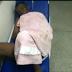 No Walfredo Gurgel acidentados de trânsito e demais pacientes são esquecidos em corredores
