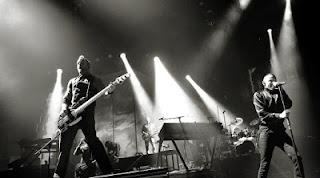 Lagu Linkin Park Mp3