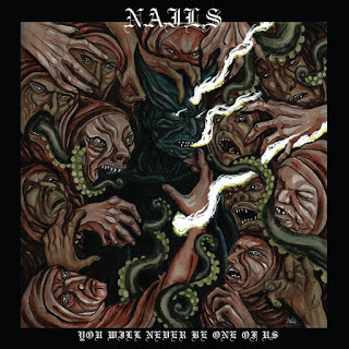http://thesludgelord.blogspot.co.uk/2016/06/nails-you-will-never-be-one-of-us-album.html