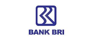 Lowongan Kerja Bank BRI Terbaru 2019