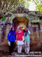 Trip Murah Ke Medan