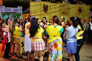PROJETO CANGURU SLING JOÃO E MARIA