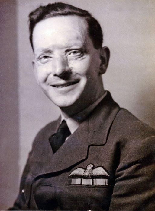 13 July 1940 worldwartwo.filminspector.com William Tower-Perkins