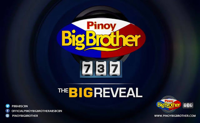 PBB-737-big-reveal