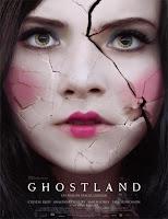 Pesadilla en el Infierno (Ghostland) (2018)