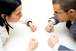 Worst Negotiation Mistakes by Sellers commonly Found in selling process