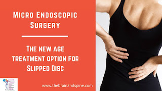 http://www.thebrainandspine.com/micro-endoscopic-spine-surgery/