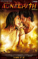 Agneepath 2012 Full Movie [Hindi-DD5.1] 720p BluRay ESubs Download