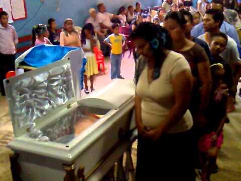 Abusó de su sobrina de un año y luego la mató en Maracaibo