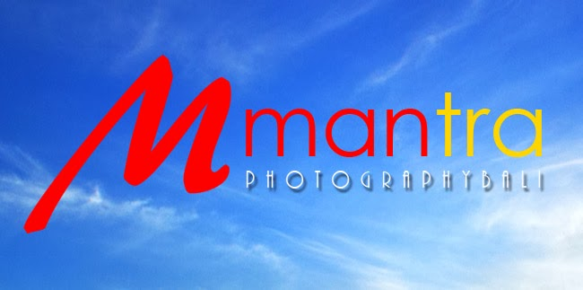 Mantra Photography