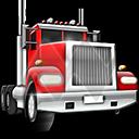 http://www.softwaresvilla.com/2016/02/american-truck-simulator-2016-full.html