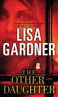 http://www.amazon.com/Other-Daughter-Novel-Lisa-Gardner-ebook/dp/B000FC28T4/ref=sr_1_2?s=books&ie=UTF8&qid=1457556834&sr=1-2&keywords=the+other+daughter