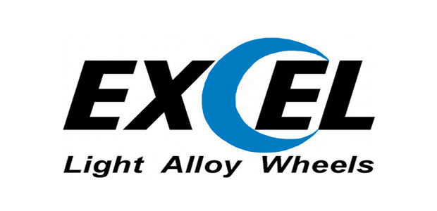 Info Loker Operator Produksi Via Email PT. Excel Metal Industry Cikarang