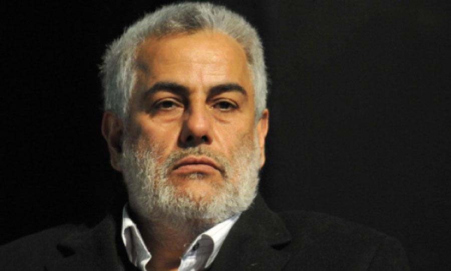 """الأمانة العامة لحزب """"الإخوان"""" توقع شهادة الوفاة السياسية لبنكيران"""