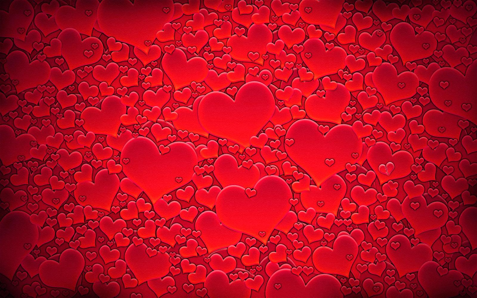 Fondos De Pantalla Gratis San Valentin 16: ® Gifs Y Fondos Paz Enla Tormenta ®: FONDOS DE PANTALLA