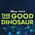 See a NEW Clip for Disney/Pixar's The Good Dinosaur!