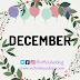 HELLO DECEMBER || 31 DAYS GRATITUDE CHALLENGE