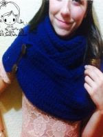 http://translate.googleusercontent.com/translate_c?depth=1&hl=es&prev=search&rurl=translate.google.es&sl=en&u=http://www.damnitjanetletscrochet.blogspot.mx/2014/10/convertible-infinity-scarf.html&usg=ALkJrhji56b0BRq4dfDlH-h9vVQAhGMREA