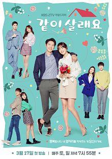 Sinopsis pemain genre Drama Marry Me Now (2018)