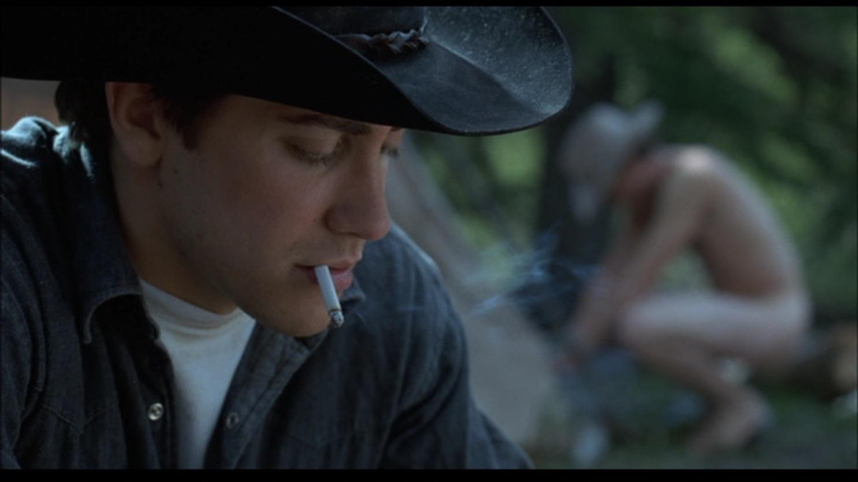 Brokeback Mountain Ganzer Film Deutsch