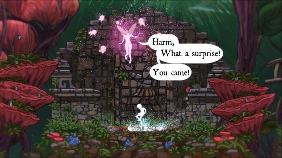 to-leave-pc-screenshot-www.ovagames.com-3