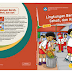 Materi Bahasa Indonesia SD/MI Kelas 6 Semester Ganjil (I)