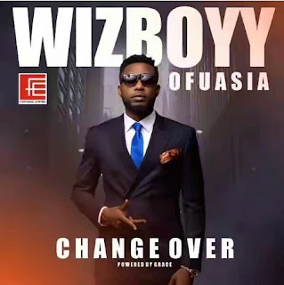 Download Music: Wizboyy ft Zoro – Ogaranya Mp3