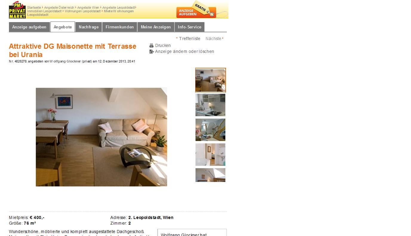 wolfgang 44glockner alias wolfgang glockner tel. Black Bedroom Furniture Sets. Home Design Ideas