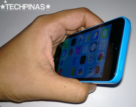 Apple iPhone 5C, iPhone 5C Philippines, Kimstore iPhone 5C, Kimstore