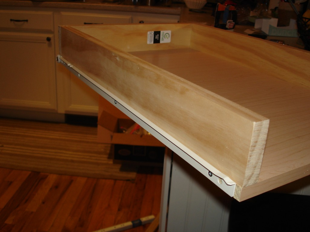 Pull Out Shelves For Kitchen Cabinets Singapore