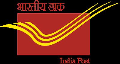 Gramin Dak Sevak jobs in India Post - Apply before 11 MAY 2017 - naukricave