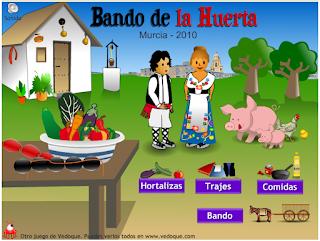 http://www.vedoque.com/juegos/bando-huerta-murcia.html