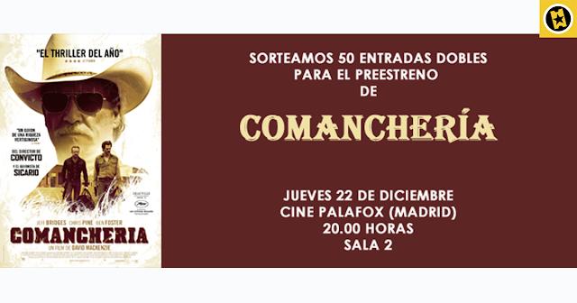 http://www.sensacine.com/noticias/cine/noticia-18552016/