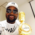 Cassper won Best Male (Southern Africa) and Best Artist in African Hip-Hop at AFRIMA