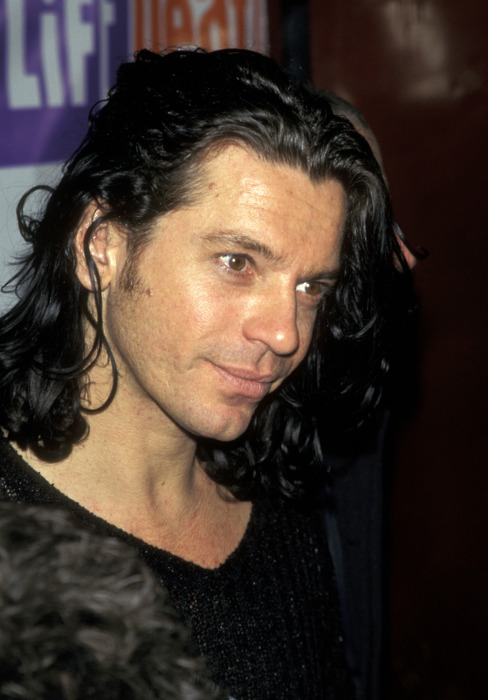 Michael Hutchence HairStyles - Men Hair Styles Collection