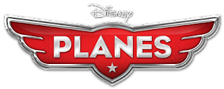 Disney Planes Sneak preview