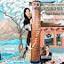 İstanbul - Atsuko SUETOMI'den Japon Bahar Esintileri Konseri