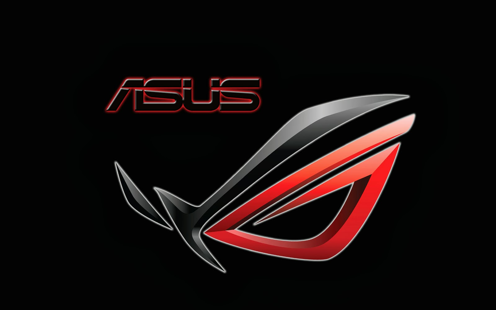 Asus Wallpapers ~ HD WALLPAPERS