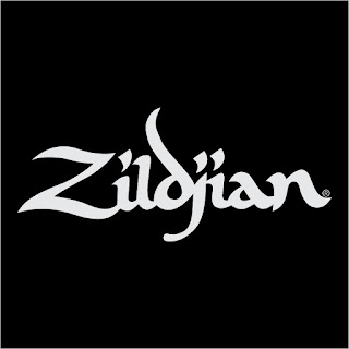 Zildjian Free Download Vector CDR, AI, EPS and PNG Formats