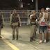 PM pune torcidas organizadas após confrontos em estádios