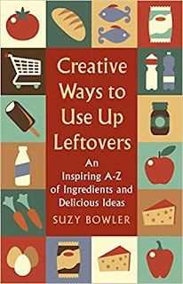 delicious-ideas-for-leftovers, food waste, zero waste