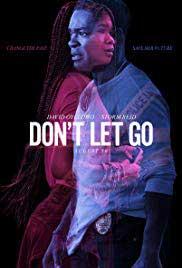 Don't Let Go (2019) Online HD (Netu.tv)