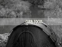 http://carp-focus.blogspot.com/
