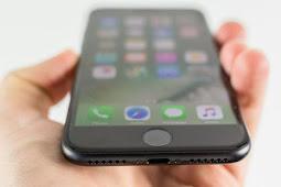 10 Fakta Tersembunyi Komponen iPhone 7 dan 7 Plus