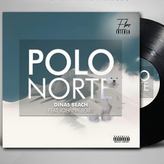 Dinas Feat. Johnny Berry - Polo Norte (Rap) Download Mp3