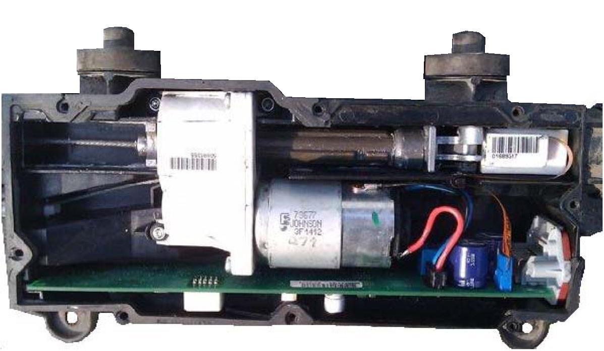 renault scenic parking brake wiring diagram wiring libraryrenault scenic parking brake wiring diagram 19 [ 1197 x 697 Pixel ]
