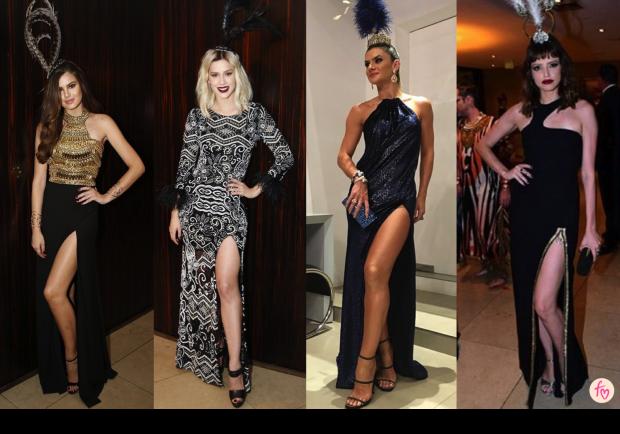 """Créditos imagem: """"Fashionismo"""""""