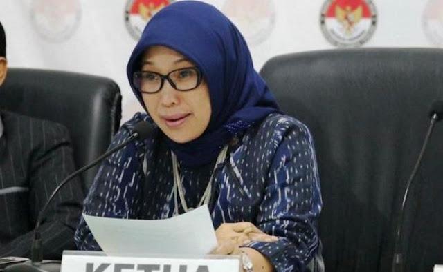 Bawaslu: Ucapan Prabowo soal Tampang Boyolali Tak Langgar Aturan